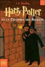 harry-potter-et-la-chambre-des-secrets4-203x300