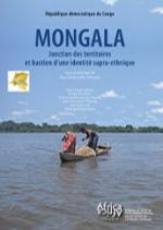 Mongala