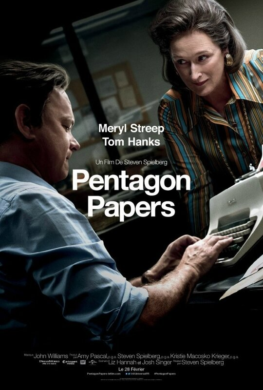 pentagon_papers_aff_def-4-db54a