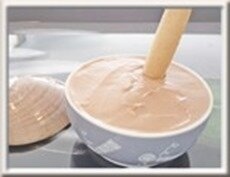 0287s - glace au nutella
