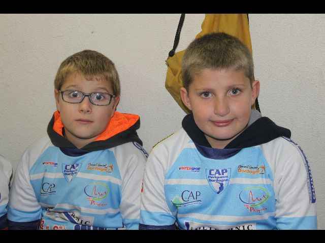 rugby14
