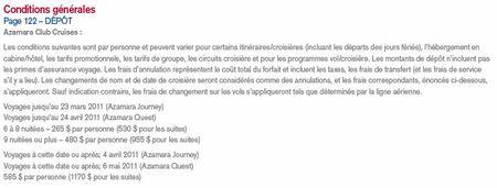 Brochures_croisi_re_3