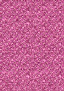 fond_rose_fleur