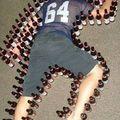 L'abus d'alcool est dangereux pour la santé...