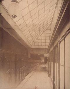 passage_ste_anne_1907