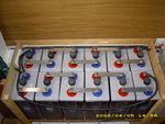 Batterie_24V