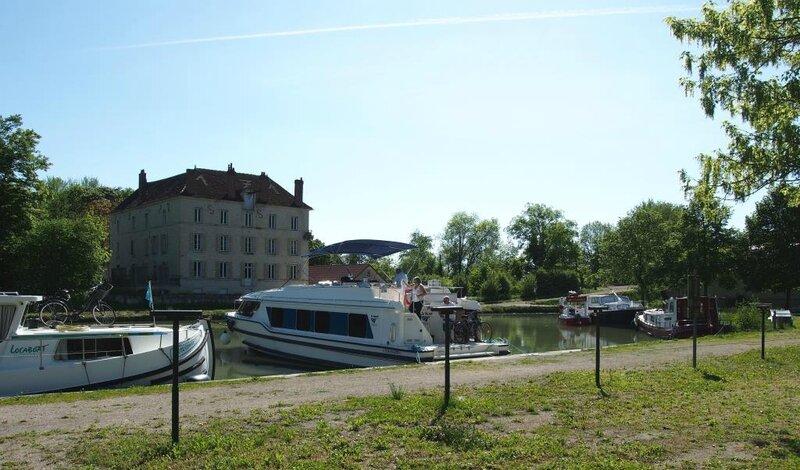 2015 05 Bourgogne (2160)
