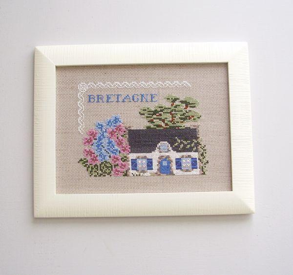 tableau_bretagne