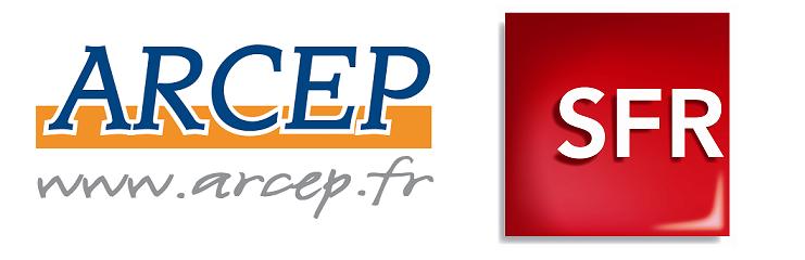 ARCEP-SFR