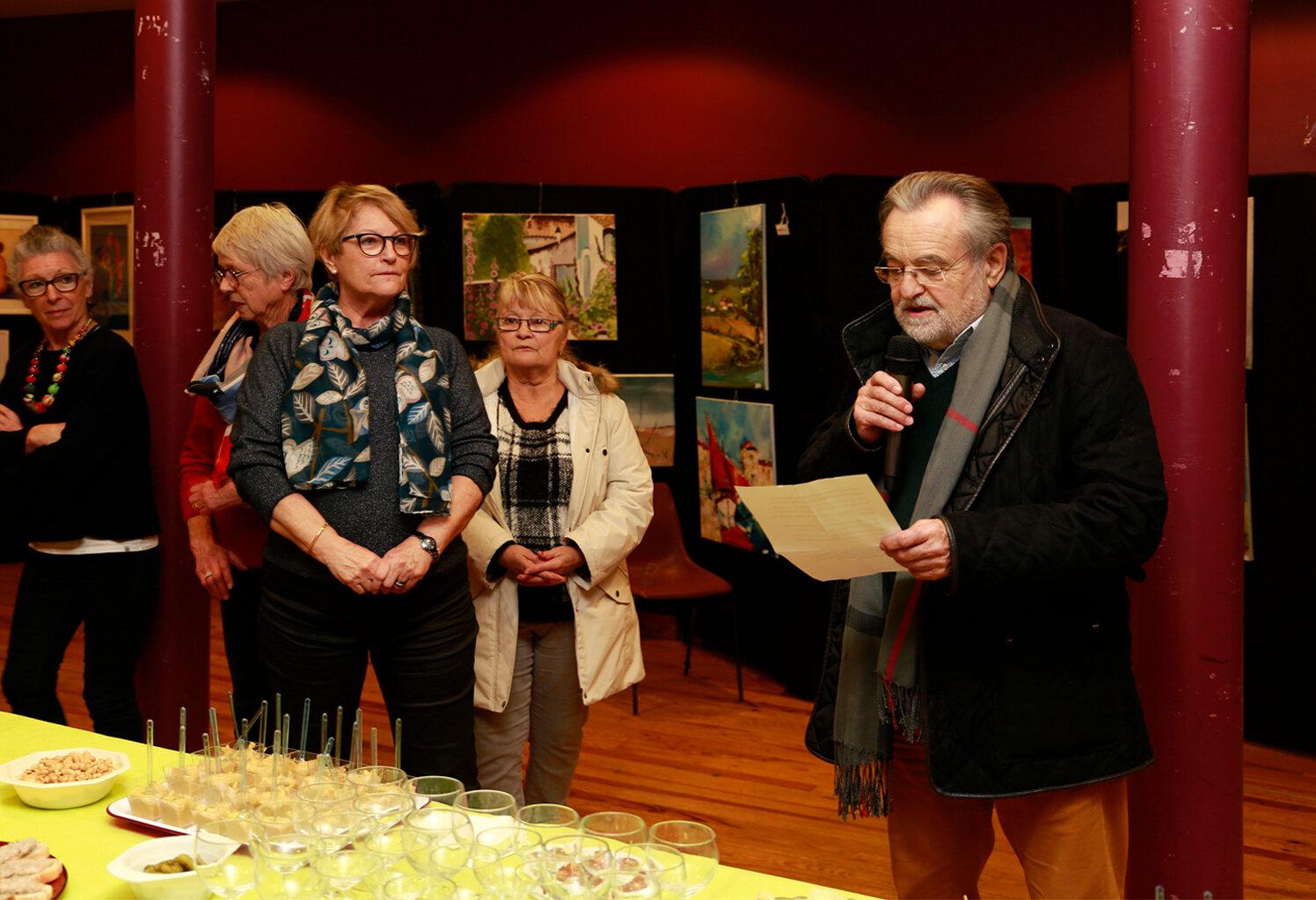 Salon des arts 25-26 janvier 2020 - GG1 (31)