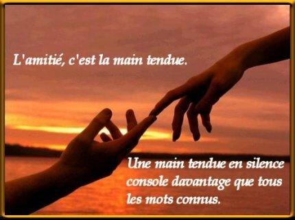 Tendre Une Main Mireille Mathieu Laisse Ta Main Love Good