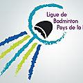 Report des ag de la ligue des pays de la loire - à craon (53) - 17/10/2020