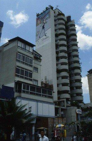 V_n_zuela_7_Caracas