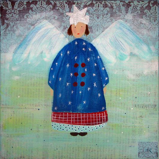 Angel- VENDU