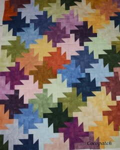 Cocopatchquillow1