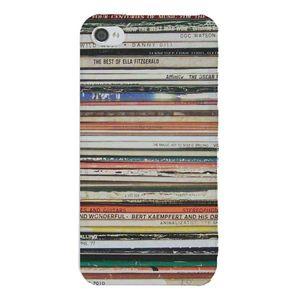 coque-iphone-4-vinyles