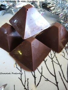 chocolats_pralin_s_3