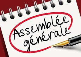 IMPORTANT - GEPAP 71 : Convocation Assemblée Générale, Pouvoir et Candidature au Conseil d'Administration