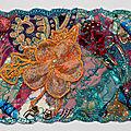 carte art textile cadeau-51