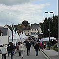 Windows-Live-Writer/20me-festival-de-Cambremer_14A21/P1020303_thumb