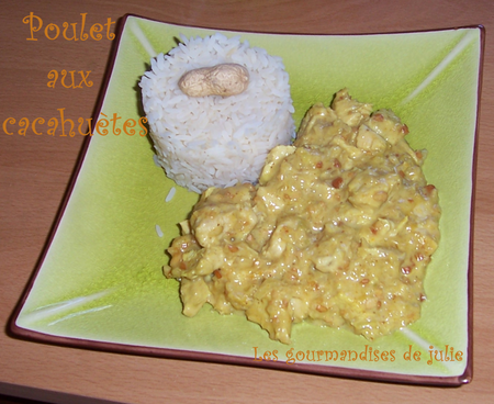 poulet_cacahu_tes