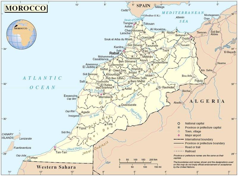 carte_maroc_informations_diverses