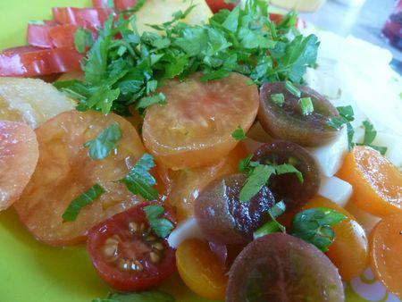 14-salades de tomates (7)