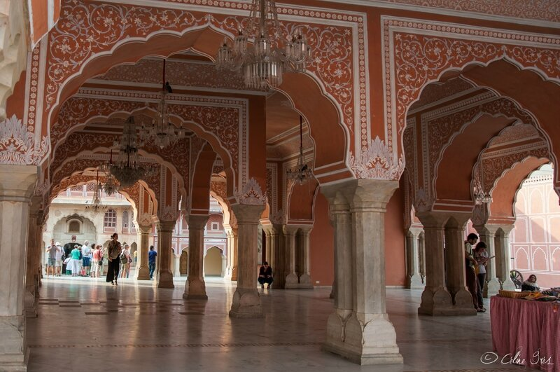 City Palace_Jaipur_10112015-005
