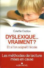 Dyslexique