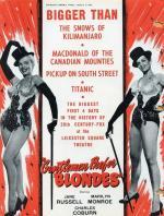 film-gpb-1954