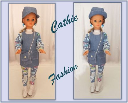 Cathie_FASHION___5