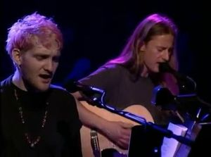 alice-in-chains-mtv-unplugged-full
