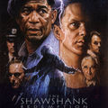 The shawshank redemption - la critique