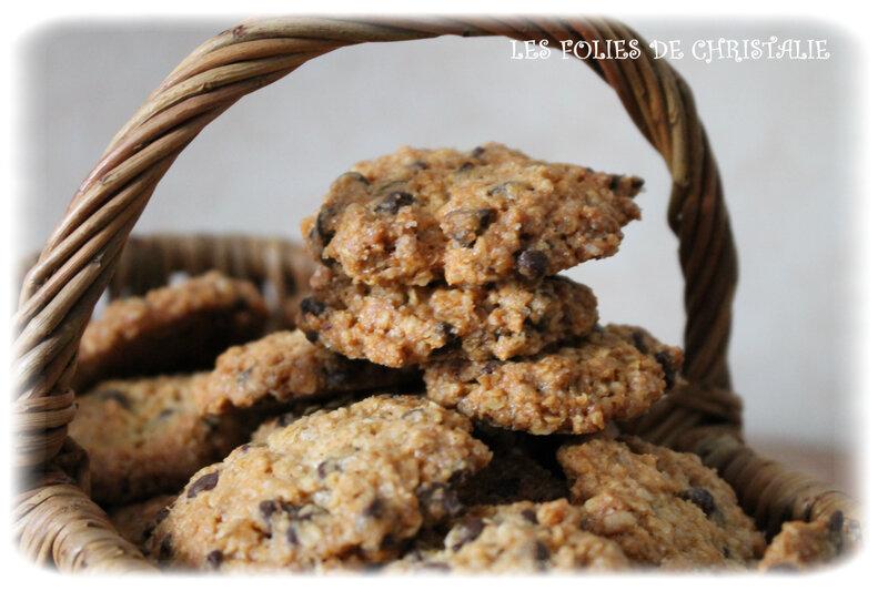 Cookies kit 6
