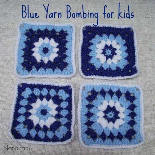 blue-yarn-bombing-02