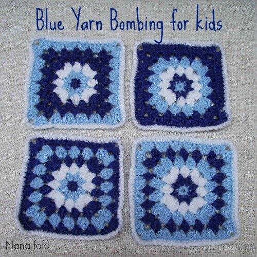 blue-yarn-bombing-02