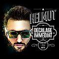 Concours helmut : 5 cd dédicacés de son nouvel album