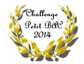 Challenge_bac_2014