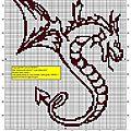 Dragon ailes