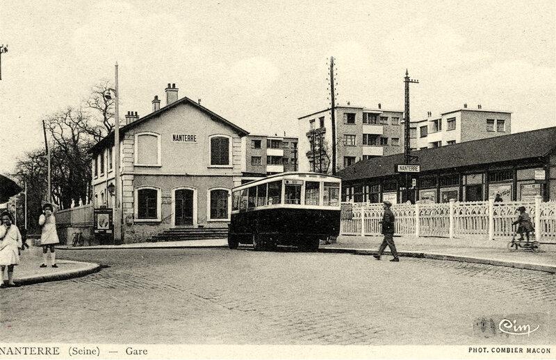CP-train-gare-nanterre