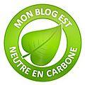 badge-co2_blog_vert_125_blc