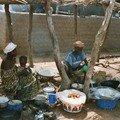 Burkina Faso 125