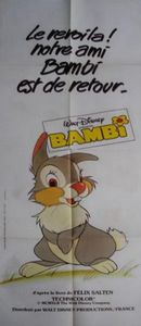 bambi_france_001