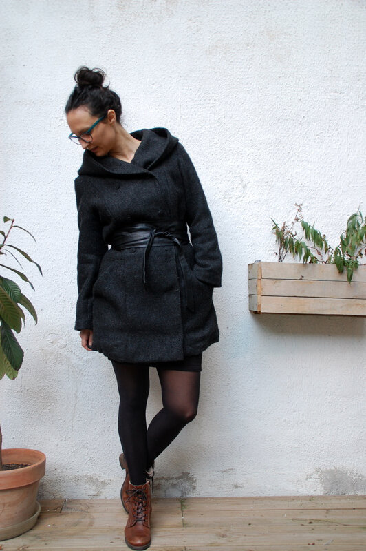 manteau lekala 09
