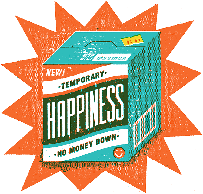 real_simple_happiness_final_r2