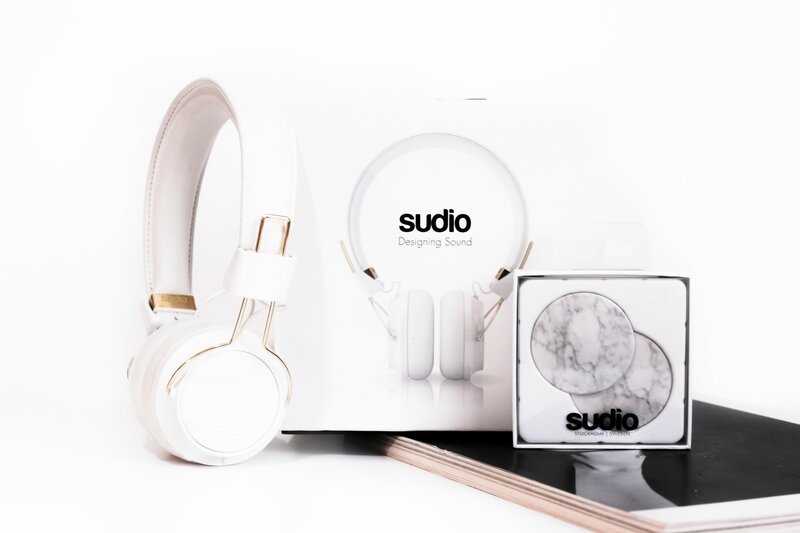 sudio sweden casque regent