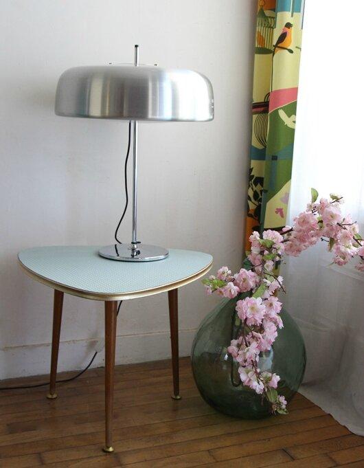 lampe-de-bureau-vintage
