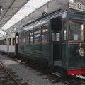 tram historique_thuin_2014-08-16--14