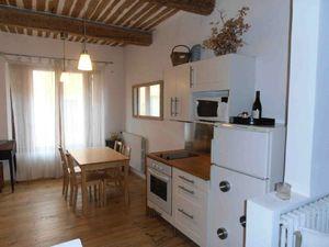 Studio-cuisine Ouest-red