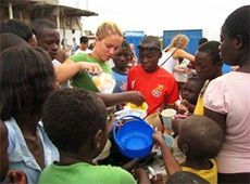 aide-orphelins-afrique